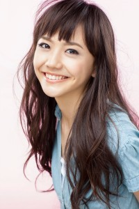 松井-愛莉