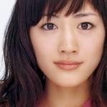 綾瀬はるかと櫻井翔はお似合いカップル!?性格が変わったって本当?