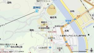 150901_Fukuyama-2