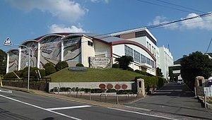 150901_Fukuyama-5