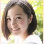 清野菜名と生田斗真は熱愛関係!?写真は?進撃の巨人の役は?