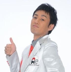 150903_akiyama4