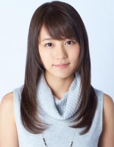 150904_yamasaki3