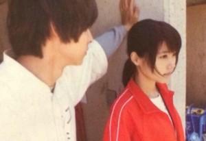 150904_yamasaki4
