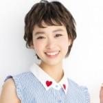 森川葵 髪型七変化の画像!?表参道高校合唱部の衣装が可愛い!