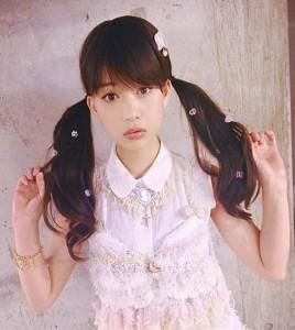 150906_morikawa2