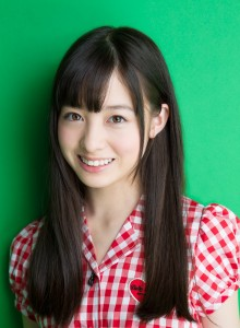 150907_hashimoto1