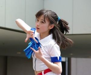 150907_hashimoto2