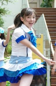 150907_hashimoto3