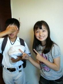 150907_hashimoto5