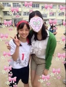 150907_hashimoto6