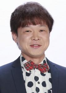 150913_kiyoto1