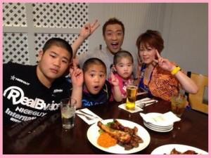 150914_hanawa2