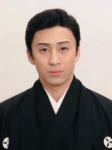 150914_itikawa1