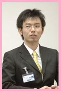 150917_ayanokoji2