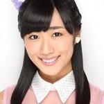 藤田奈那 AKB48じゃんけん大会で優勝はガチ!?総選挙の順位は?