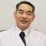 医師・木俣肇 イグノーベル賞受賞!キスでアレルギーが治る!?過去の受賞内容は?