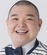 150921_utiyama1