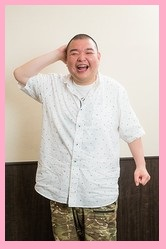 150921_utiyama3