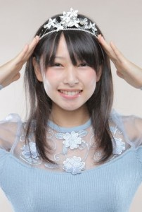 150922_sakurai1