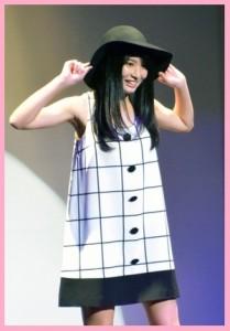 150923_kinoshita2