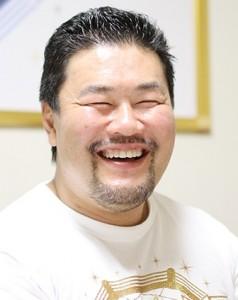 150923_sasaki1