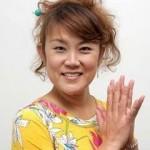 山田邦子 乳がんを克服していた!?ステージや病院、治療法は?