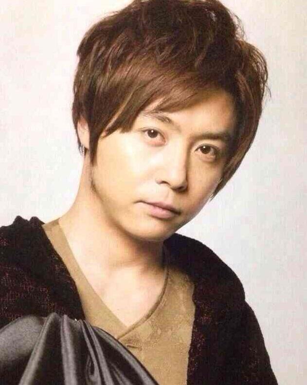 150928_doumoto1