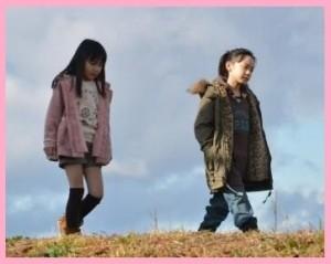 150928_suzuki3