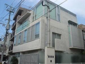 150901_Fukuyama-7