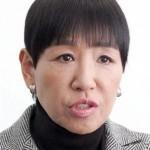和田アキ子は在日で川島なお美が嫌い!?訃報ニュースを完全無視!?