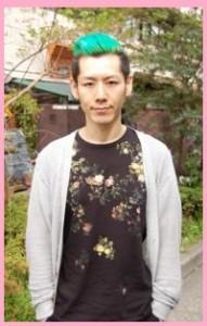151007_takahashi3