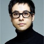 鈴木浩介と大塚千弘の元カレ・元カノが酷い!?涙の結婚秘話!?