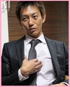151011_miduki3