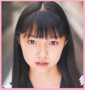 151013_miyazaki4