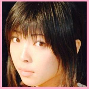 151014_kamikawa2