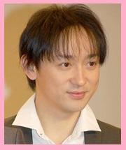 151014_yamamoto1