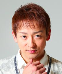 151014_yamamoto2
