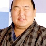 朝青龍 現在は実業家で年収2億円!?和田アキ子と大喧嘩!?