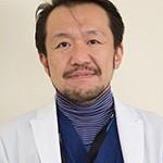 荻田和秀医師はコウノドリのモデル!産科医でジャズピアニストの経歴は?