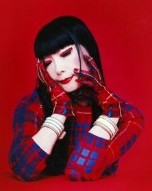151109_shiseido1