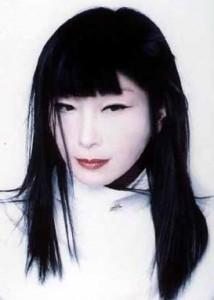 151109_shiseido2