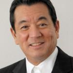 加山雄三が数十億円の借金完済した!?光進丸の画像と値段は!?